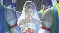 Final Fantasy X/X-2 HD Remaster - Steam Launch Trailer