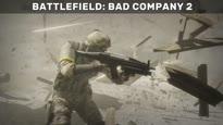 Das Beste vom Schlachtfeld - Top 5 Battlefield-Spiele