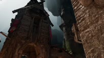 Unreal Tournament - Underland Gameplay Trailer