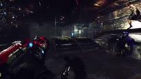 Resident Evil: Umbrella Corps - Gameplay Trailer #2