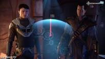 E3-Blockbuster-Ausblick 2016 - Neues Star-Wars-Spiel