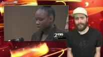 GWTV News - Sendung vom 24.06.2016