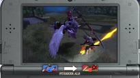 Fire Emblem: Fates - Gameplay Tutorial Trailer #1
