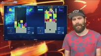 GamesweltLIVE - Sendung vom 28.06.2016