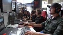 ASUS - ESL One 2016 Hardware-Check - ASUS ROG CS:GO Community Turnier