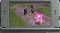 Fire Emblem: Fates - Gameplay Tutorial Trailer #2