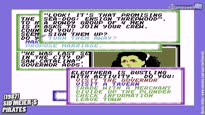 Gameswelt Top 100 - Platz #89: Sid Meier's Pirates!