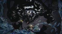 Final Fantasy: Brave Exvius - Launch Trailer