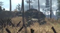 Verdun - PS4 Launch Trailer