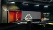Detached - Gameplay Demo