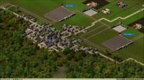 Industriegigant 2 - GOG Trailer