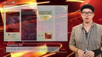 GWTV News - Sendung vom 19.09.2016