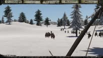Mount & Blade: Warband - Features Overview Trailer