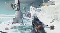 Hardpoint #04 - Alles zum Launch von Call of Duty: Infinite Warfare