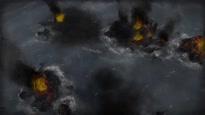 Abandon Ship - Announcement Trailer