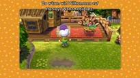 Animal Crossing: New Leaf - Nintendo Direct Konferenz
