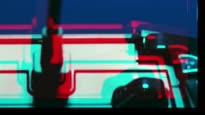 Razer Raiju - PS4 Controller Trailer