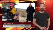 GWTV News - Sendung vom 15.12.2016