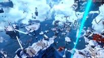 Downward - Steam Early Access Teaser Trailer