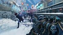 Shadow Warrior 2 - Weihnachts-Event Trailer