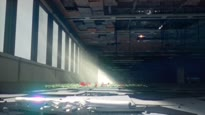 Shin Megami Tensei - Switch Announcement Teaser Trailer