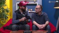Neue Elite-Controller für die PS4 - Hardware-Check mit Andi und Felix