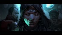 Torment: Tides of Numenera - Cinematic Story Trailer