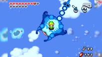 Top 10 - Zelda-Dungeons