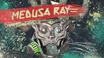 Shadow Warrior 2 - Bounty Hunt Part 1 DLC Trailer