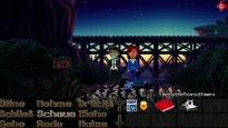 Adventure-Spaß mit Thimbleweed Park - ONEonONE #84