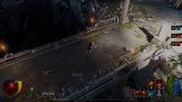 Wolcen: Lords of Mayhem - Early Access Anniversary Developer Trailer