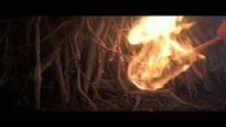 Inner Chains - Cinematic Trailer