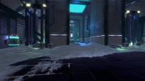 Immortal Redneck - PC Release Date Trailer