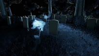 Perception - Break the Silence Release Date Trailer