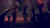 Phoenix Point - Announcement Trailer
