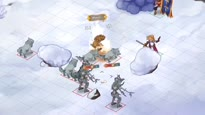 Regalia: Of Men and Monarchs - Signy Character Trailer