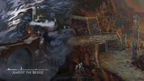 Legrand Legacy - Amidst the Breeze Soundtrack Trailer