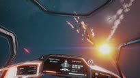 Everspace - Gameplay Teaser Trailer