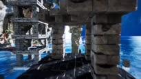 Downward - Deep Crater Update Trailer