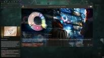Endless Space 2 - eXploit Developer Trailer