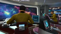 Star Trek: Bridge Crew - Launch Trailer