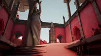 Mirage: Arcane Warfare - Ravine Map Trailer