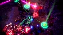 Nex Machina - Release Date Gameplay Trailer