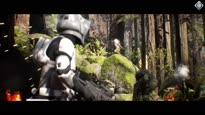 Top 10 - Die Highlights der E3 2017