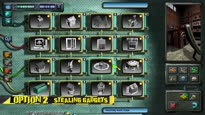 Constructor HD - Undesirable Guide: Thief Trailer