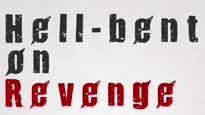 Guilty Gear Xrd: Rev 2 - Baiken Character Trailer