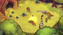 Regalia: Of Men and Monarchs - Aliss Character Trailer