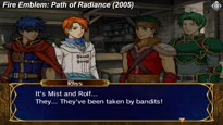 Fire-Emblem-History - Die Geschichte des Taktik-Rollenspiels aus Japan