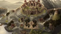 Regalia: Of Men and Monarchs - Launch Trailer