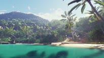Mafia III - Stones Unturned DLC Trailer